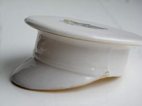 Click image for larger version.  Name:crested ware sd cap 3.jpg Views:36 Size:178.0 KB ID:620100
