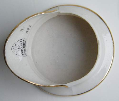 Click image for larger version.  Name:crested ware sd cap 4.jpg Views:38 Size:196.8 KB ID:620101
