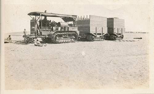 Click image for larger version.  Name:Desert Train.jpg Views:34 Size:312.7 KB ID:625121