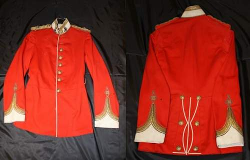 Click image for larger version.  Name:Welsh tunic 1.jpg Views:216 Size:59.8 KB ID:628092