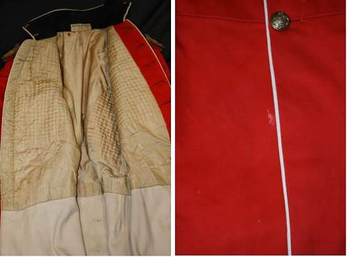 Click image for larger version.  Name:Welsh tunic 3.jpg Views:58 Size:69.1 KB ID:628094
