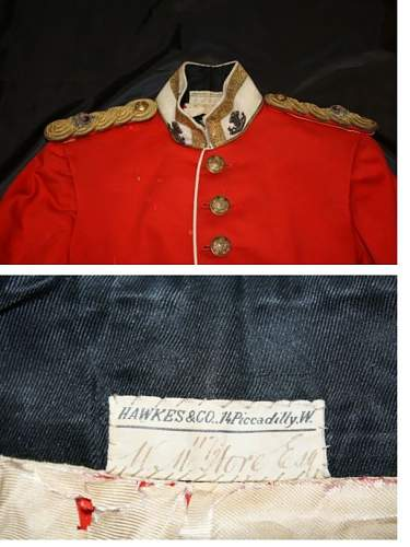 Click image for larger version.  Name:Welsh tunic 4.jpg Views:84 Size:99.5 KB ID:628095