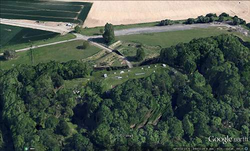 Click image for larger version.  Name:Fort de Seclin aerial.jpg Views:165 Size:198.4 KB ID:636296