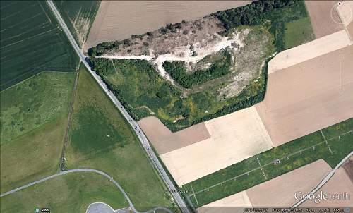 Click image for larger version.  Name:Fort de Vendeville.jpg Views:61 Size:176.9 KB ID:636299