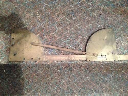 Identifying Brass Instrument...???