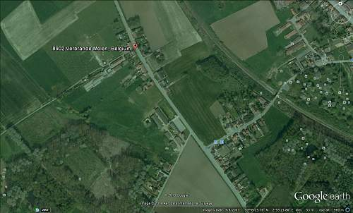 Click image for larger version.  Name:Verbrandenmolen.jpg Views:484 Size:144.3 KB ID:642178