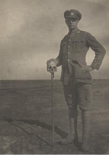 Name:  British soldier in Mesopotamia.jpg Views: 140 Size:  112.2 KB