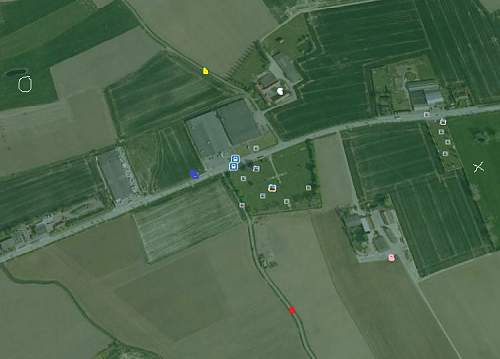 Click image for larger version.  Name:Cambridge road.jpg Views:221 Size:84.8 KB ID:642310