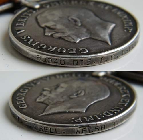 Click image for larger version.  Name:Welsh reg Ibell BWM 3.jpg Views:72 Size:191.8 KB ID:642387