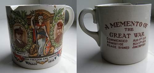 Click image for larger version.  Name:WWI mug 1.jpg Views:62 Size:205.5 KB ID:643418