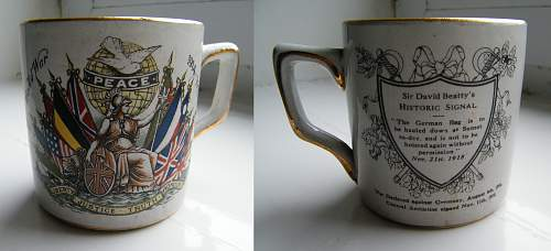 Click image for larger version.  Name:WWI mug 3.jpg Views:45 Size:216.2 KB ID:643420