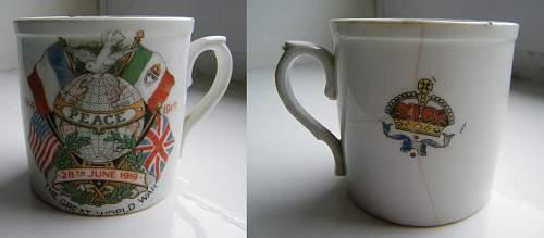 Click image for larger version.  Name:WWI mug 4.jpg Views:33 Size:209.5 KB ID:643421