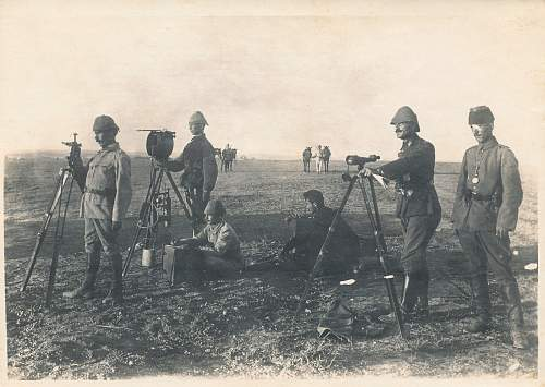 Click image for larger version.  Name:Turkish Signallers.jpg Views:51 Size:328.5 KB ID:645347