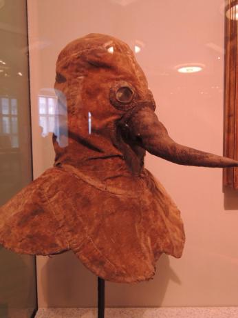 Name:  plague mask.jpg Views: 1748 Size:  160.3 KB
