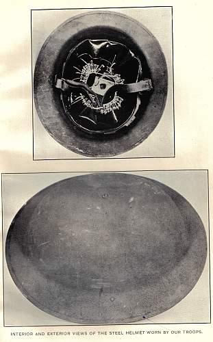 Click image for larger version.  Name:helmet m1917.jpg Views:56 Size:330.4 KB ID:647919