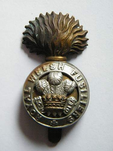 Click image for larger version.  Name:rwf wwi or's obverse.jpg Views:73 Size:158.2 KB ID:650747
