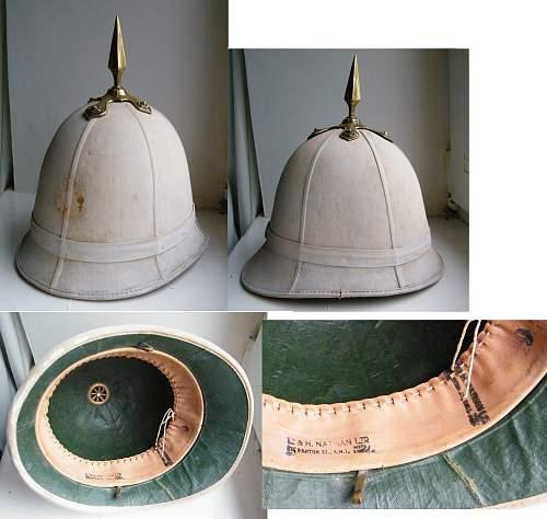 Click image for larger version.  Name:fs  helmet montage.jpg Views:441 Size:214.6 KB ID:659274