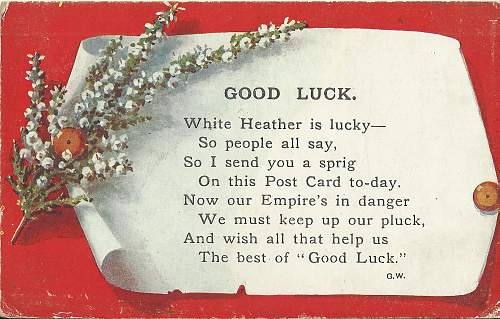 Click image for larger version.  Name:Heather Postcard.jpg Views:21 Size:223.7 KB ID:659782