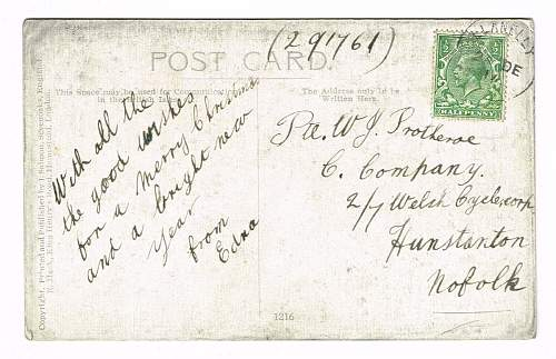 Click image for larger version.  Name:welsh cyclists pc reverse.jpg Views:27 Size:107.8 KB ID:680238