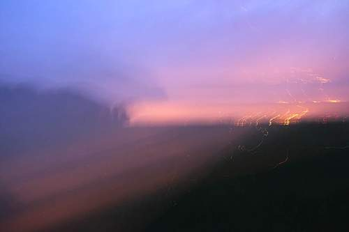 Click image for larger version.  Name:The Brewery at Dawn.jpg Views:50 Size:117.2 KB ID:680954