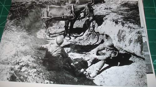 Click image for larger version.  Name:WW1P 003.jpg Views:35 Size:236.4 KB ID:683709