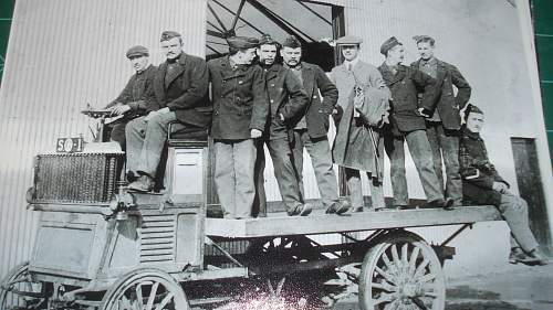 Click image for larger version.  Name:WW1P 007.jpg Views:71 Size:210.8 KB ID:683714