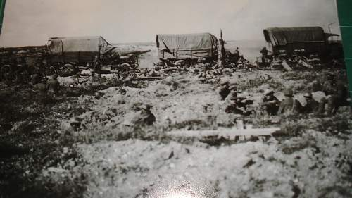 Click image for larger version.  Name:WW1P 010.jpg Views:58 Size:161.6 KB ID:683717