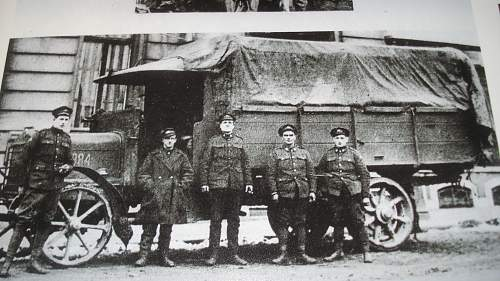 Click image for larger version.  Name:WW1P 011.jpg Views:50 Size:230.1 KB ID:683718