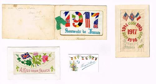 Click image for larger version.  Name:wwi pcs.jpg Views:38 Size:224.9 KB ID:707200