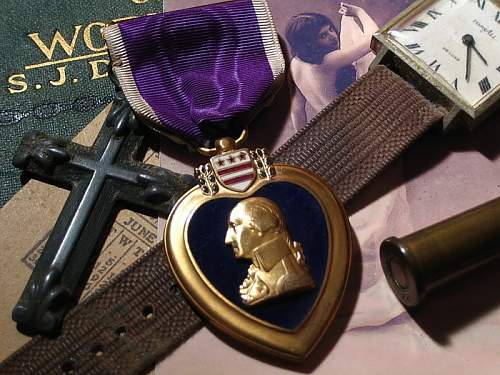 Click image for larger version.  Name:Purple Heart #69970 1.jpeg Views:231 Size:122.5 KB ID:70871