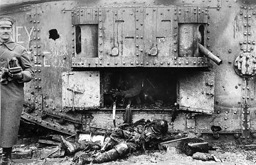 Click image for larger version.  Name:tankdead.jpg Views:3968 Size:150.2 KB ID:709818