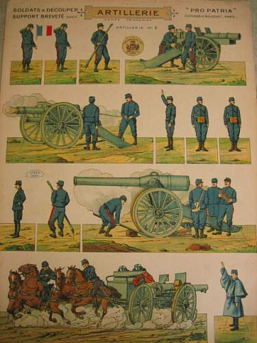 Click image for larger version.  Name:soldiers 9-14 003.jpg Views:448 Size:73.4 KB ID:71219