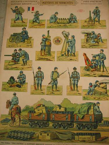 Click image for larger version.  Name:soldiers 9-14 004.jpg Views:280 Size:80.7 KB ID:71220
