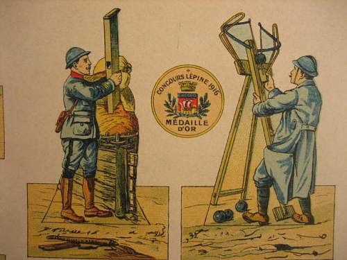 Click image for larger version.  Name:soldiers 9-14 009.jpg Views:1159 Size:71.5 KB ID:71221