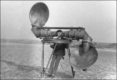 Name:  acoustic-listening-devices.jpg Views: 913 Size:  18.4 KB