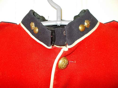 Click image for larger version.  Name:rwf collar detail front.jpg Views:20 Size:204.8 KB ID:721998