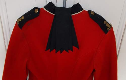 Click image for larger version.  Name:rwf collar detail reverse.jpg Views:31 Size:192.0 KB ID:722000