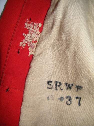 Click image for larger version.  Name:rwf label detail.jpg Views:40 Size:216.5 KB ID:722003