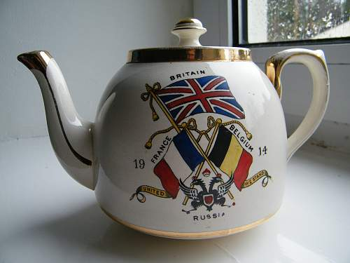 Click image for larger version.  Name:1914 teapot #1.jpg Views:21 Size:163.2 KB ID:723515