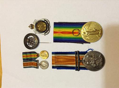 Click image for larger version.  Name:GGF medals.jpg Views:15 Size:322.2 KB ID:724240