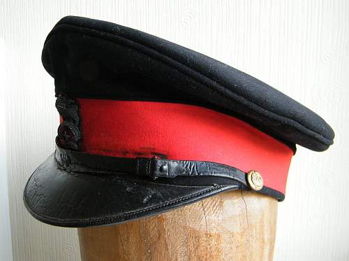 Click image for larger version.  Name:officers forage cap 2.jpg Views:76 Size:219.9 KB ID:729631
