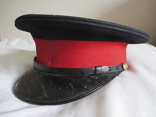 Click image for larger version.  Name:officers forage cap ebay aug 2014 1.JPG Views:170 Size:190.7 KB ID:730652