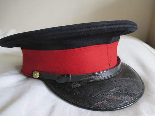 Click image for larger version.  Name:officers forage cap ebay aug 2014 3.JPG Views:359 Size:206.5 KB ID:730654