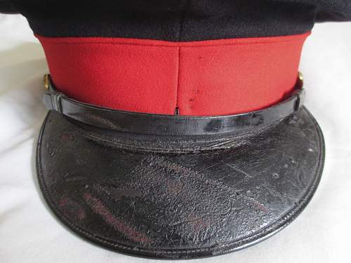 Click image for larger version.  Name:officers forage cap ebay aug 2014 6.jpg Views:98 Size:173.4 KB ID:730656