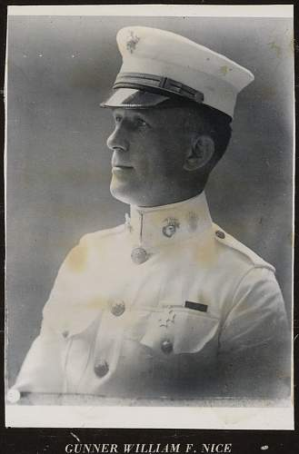 Click image for larger version.  Name:William F. Nice USMC.jpg Views:311 Size:108.0 KB ID:74084
