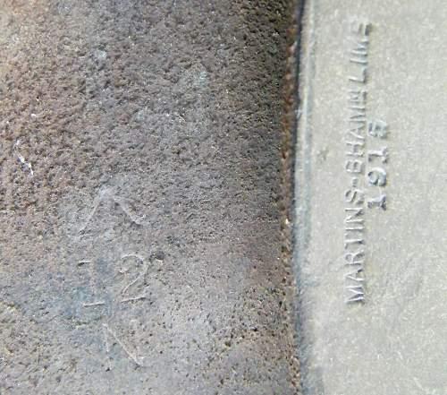 Click image for larger version.  Name:Shoulder holster 1915 #6.jpg Views:37 Size:225.8 KB ID:748492