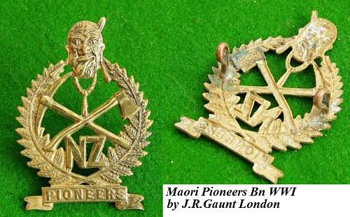 Click image for larger version.  Name:16722 maori pioneers gaunt montage.jpg Views:369 Size:188.0 KB ID:748803