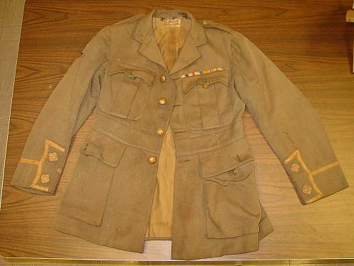 Click image for larger version.  Name:jacketfront.jpg Views:7440 Size:232.6 KB ID:75919
