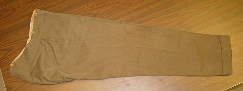 Click image for larger version.  Name:pants.jpg Views:325 Size:106.9 KB ID:75922