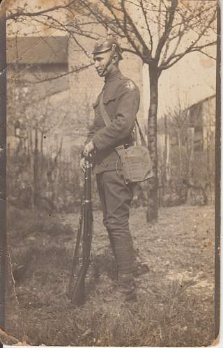 Click image for larger version.  Name:WW1 Marine.jpg Views:520 Size:323.0 KB ID:761414